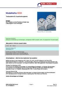010_AT_Innenraum-Uhr_ECO.pdf - Thumbnail