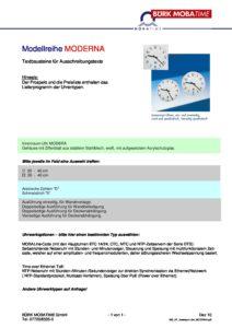 020_AT_Innenraum-Uhr_MODERNA.pdf - Thumbnail