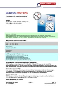 060_AT_Industrieuhren-PROFILINE.pdf - Thumbnail