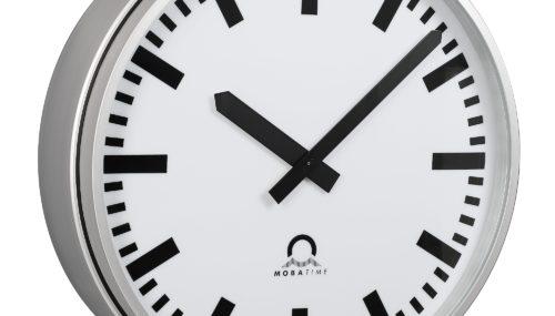 Industrie-Uhr PROFILINE