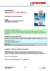 100_AT_LCD-Kalenderuhren.pdf - Thumbnail