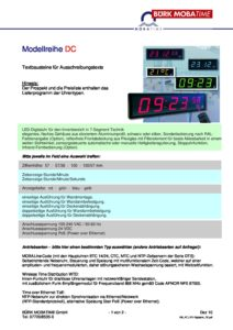 130_AT_LED-Digitaluhr_DC.pdf - Thumbnail