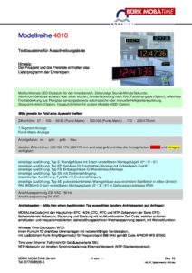 140_AT_Digital-Innenuhr_4010.pdf - Thumbnail