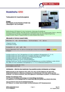 150_AT_Digitaluhren_4200.pdf - Thumbnail