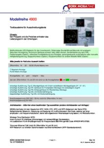 160_AT_Digitaluhren_4900.pdf - Thumbnail