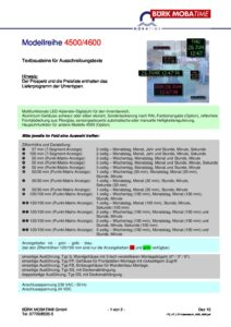170_AT_LED-Kalenderuhr_4500_4600.pdf - Thumbnail