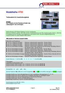 180_AT_Weltzeituhren_4700.pdf - Thumbnail