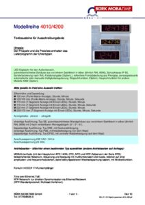 200_AT_LED-Digital-Aussenuhren_4010_4200.pdf - Thumbnail