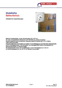 220_AT_Ballwurf-Vorsatzscheibe.pdf - Thumbnail