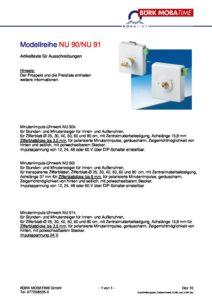 270_AT_Nebenuhrwerk_NU90_und_NU91.pdf - Thumbnail