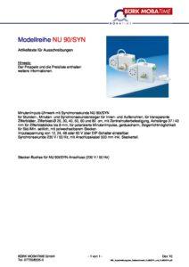 280_AT_Nebenuhrwerk_NU90SYN_und_NU90tSYN.pdf - Thumbnail