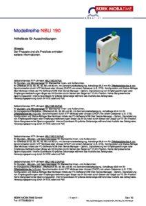 300_AT_Industrieuhrwerk_NBU190_und_NBU190t.pdf - Thumbnail