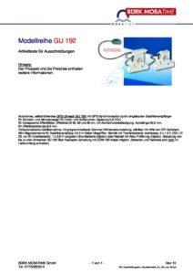320_AT_Industrieuhrwerk_GU_192_und_192t.pdf - Thumbnail