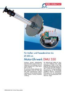 358_PR_Motor-Uhrwerke_DMU_350.pdf - Thumbnail