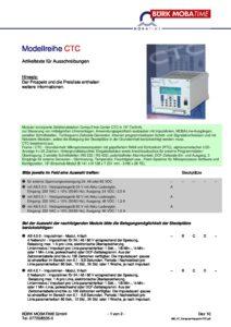 390_AT_Computer-Hauptuhr-CTC.pdf - Thumbnail