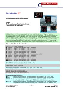 640_AT_Digitale_Aussenangzeige_DT.pdf - Thumbnail
