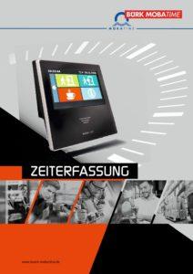 08_Zeiterfassung-Broschüre.pdf - Thumbnail