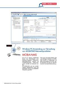 460_PR_MOBA_NMS.pdf - Thumbnail