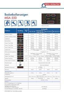 757_PR_MSA_550.pdf - Thumbnail