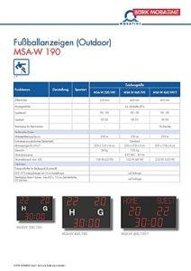 775_PR_MSA-W_190.pdf - Thumbnail