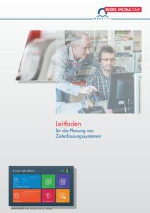 950_PR_Leitfaden_Zeiterfassung_150dpi.pdf - Thumbnail