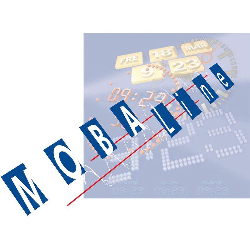 MOBALineTitelcomposing