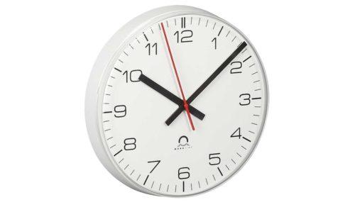 Innenraum-Uhren ECO