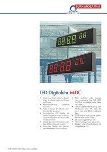 135_PR_CS6_Digitaluhren_M_DC_150dpi.pdf - Thumbnail