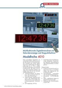 140_PR_CS6_Digitaluhren_4010_150dpi.pdf - Thumbnail