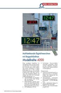 150_PR_CS6_Digitaluhren_4200_150dpi.pdf - Thumbnail