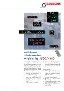 170_PR_CS6_Digitaluhren_4500_4600_150dpi.pdf - Thumbnail
