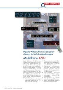 180_PR_CS6_Weltzeituhren_4700_150dpi.pdf - Thumbnail