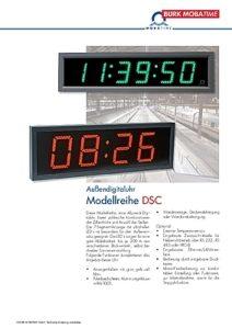 190_PR_CS6_Aussendigitaluhren_DSC_150dpi.pdf - Thumbnail