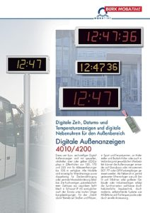 200_PR_CS6_Digitale_Aussenanzeigen_4010_4200_150dpi.pdf - Thumbnail