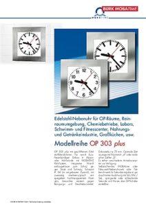 210_PR_CS6_Edelstahl_Nebenuhren_OP303plus_150dpi.pdf - Thumbnail
