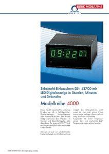 240_PR_CS6_Schalttafel_Einbauuhren_4000_150dpi.pdf - Thumbnail
