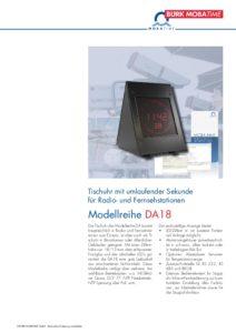 260_PR_CS6_Tischuhr_DA_18_150dpi.pdf - Thumbnail