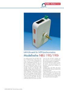 300_PR_CS6_LAN_Uhrwerke_NBU_190_190t_150dpi.pdf - Thumbnail