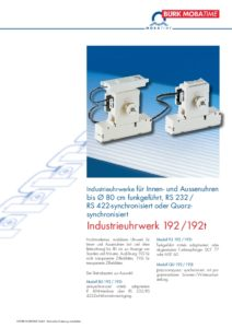 310_PR_CS6_Industrieuhrwerke_192_192t_150dpi.pdf - Thumbnail