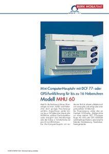365_PR_CS6_Mini-Computer-Hauptuhr_MHU_60_150dpi.pdf - Thumbnail