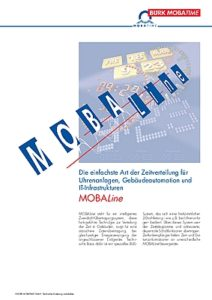 420_PR_MOBALINE.pdf - Thumbnail