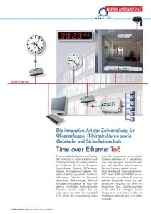 450_PR_CS6_Time_over_Ethernet_ToE_150dpi.pdf - Thumbnail