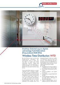 470_PR_Wireless_Time_Distribution_WTD.pdf - Thumbnail