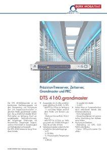 505_PR_Zeitserver_DTS_4160.pdf - Thumbnail