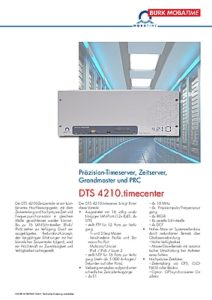 510_PR_Zeitserver_DTS_4210_150dpi.pdf - Thumbnail