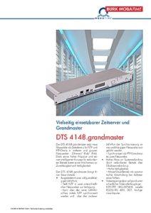 520_PR_CS6_Zeitserver_DTS_4148_150dpi.pdf - Thumbnail