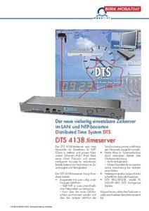 560_PR_CS6_Zeitserver_DTS_4138_150dpi.pdf - Thumbnail
