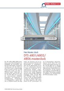 590_PR_CS6_Masterclock_DTS_480x_150dpi.pdf - Thumbnail