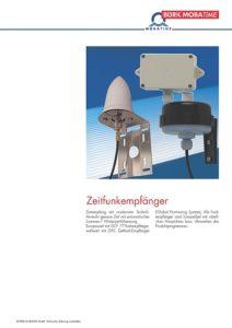 599_PR_CS6_Zeitfunkempfänger_150dpi.pdf - Thumbnail