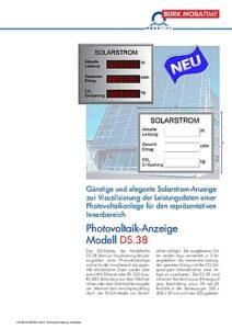 715_PR_Photovoltaikanzeige_DS_38.pdf - Thumbnail